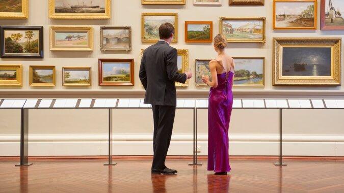 """""""Betrug des Jahrhunderts"""": wie Betrüger mit gefälschten Meisterwerken die erfahrenen Sammler um 80 Millionen Dollar täuschte"""