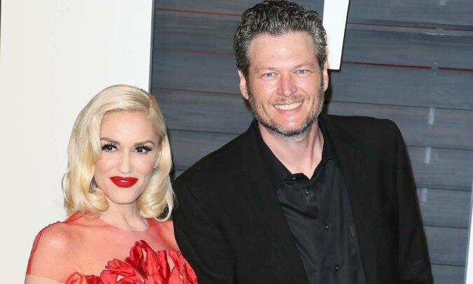 """""""Es wird eine Hochzeit geben"""": Gwen Stefani nahm den Heiratsantrag ihres Geliebten nach fünfjährigen Beziehungen an"""