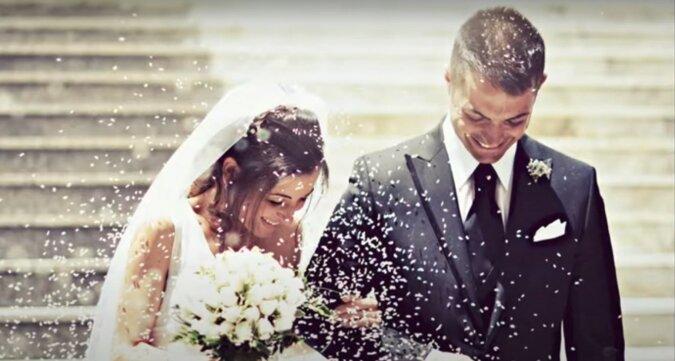 Mann und Frau. Quelle: Screenshot YouTube