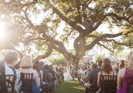 Hochzeit. Quelle: Screenshot YouTube
