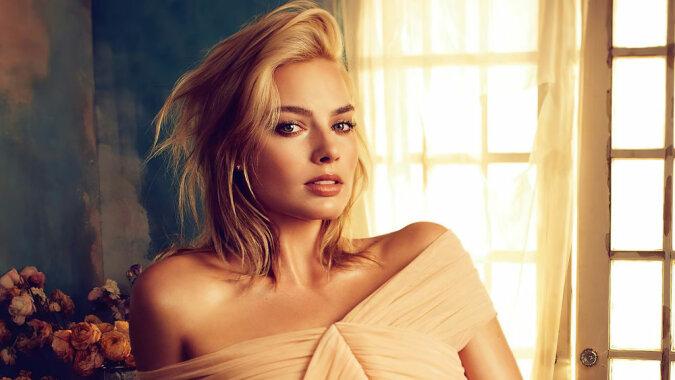 """""""Sternbungalow"""": Das Haus der Hollywood-Berühmtheit Margot Robbie steht für 1,2 Millionen US-Dollar zum Verkauf"""