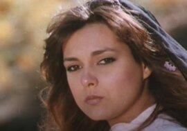 Aydan Şener. Quelle: Screenshot YouTube