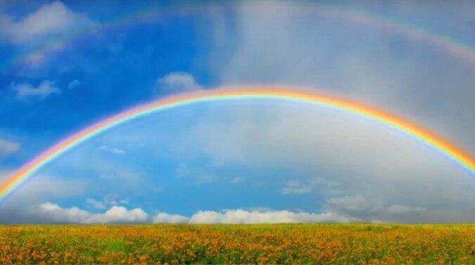 Regenbogen. Quelle: lemurov.net