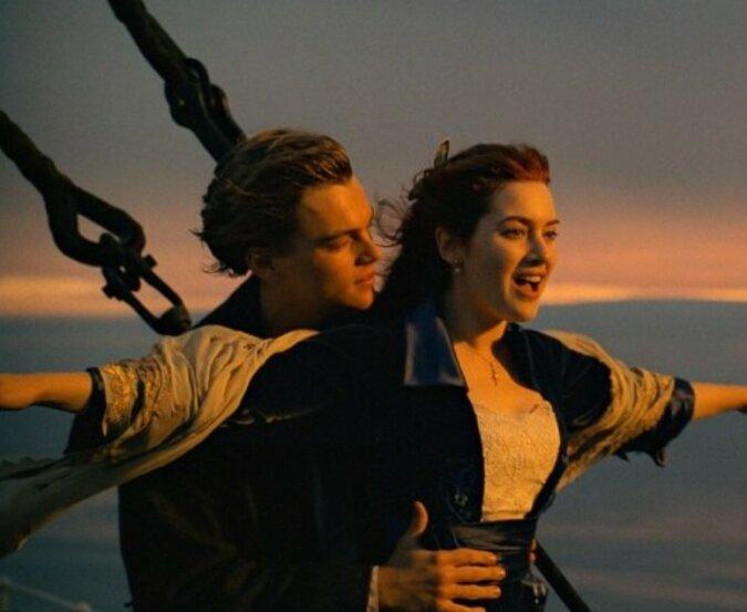 """""""Alles für die Rolle"""": Warum Hollywoodstar Kate Winslet für den zweiten Teil des Films """"Avatar"""" tauchen lernte"""