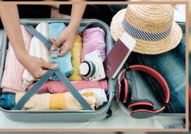 Ein Koffer. Quelle: skyscanner.com