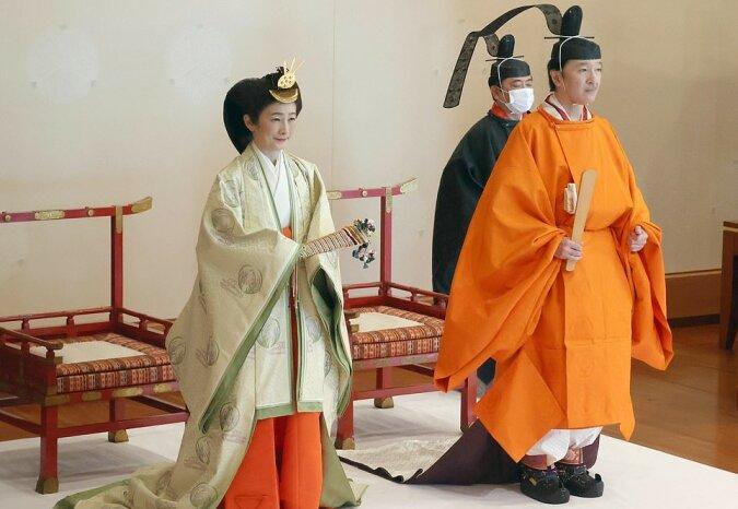 """""""Der nächste Kaiser"""": In Japan wählte man den Thronfolger, die Einzelheiten sind bekannt geworden"""