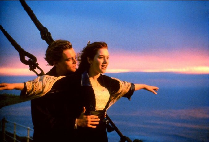 """""""Ausflüge für alle"""": Jeder hat eine Möglichkeit, zur Titanic zu tauchen und sie mit eigenen Augen zu sehen, die Einzelheiten sind bekannt geworden"""