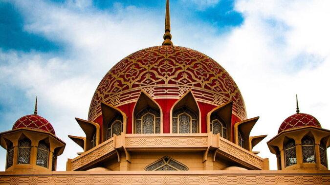 Putrajaya. Quelle: travelask