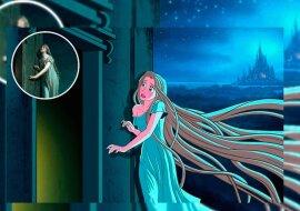 Illustration. Quelle: boredpanda.com