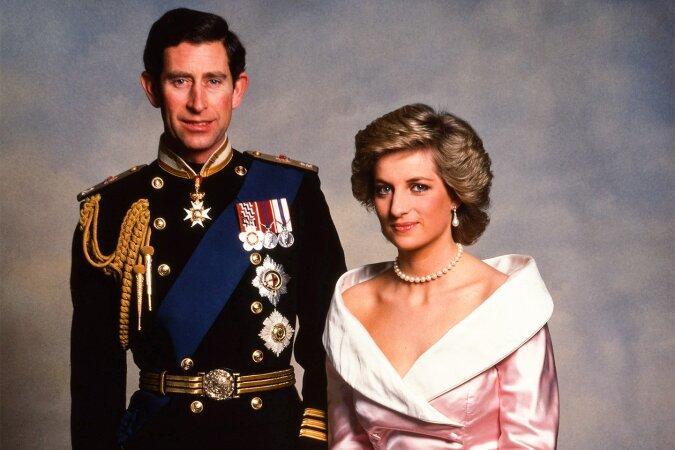 """""""Hochzeitswarnung"""": Was Prinz Charles Lady Di in der Nacht vor ihrer Hochzeit sagte"""