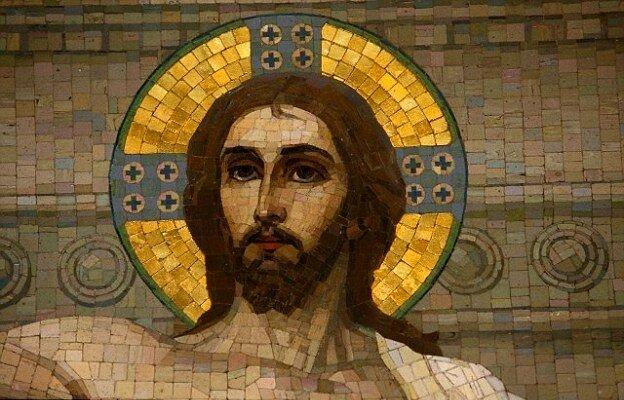 Familienvater: Archäologen behaupten, Beweise dafür gefunden zu haben, dass Jesus verheiratet war und Kinder hatte