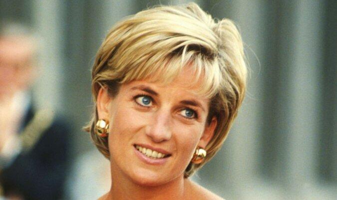 Prinzessin Diana. Quelle: peopletalk