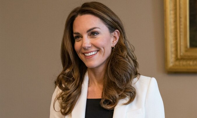 """""""Im Familienkreis"""": Wie Kate Middleton ihren Geburtstag feierte"""