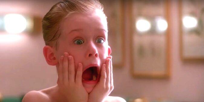 """""""Kevin – Allein zu Haus"""": Wie die Stars des berühmten Films 30 Jahre später aussehen"""