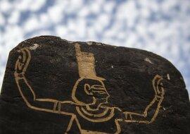 """""""Archäologische Raritäten"""": Wissenschaftler entdeckten fünfzig ägyptische Sarkophage und ein wichtiges Buch im Heiligtum der ägyptischen Königin"""