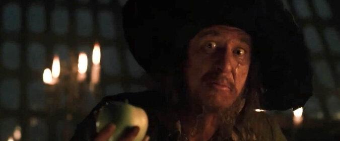 Pirat. Quelle: Screenshot YouTube