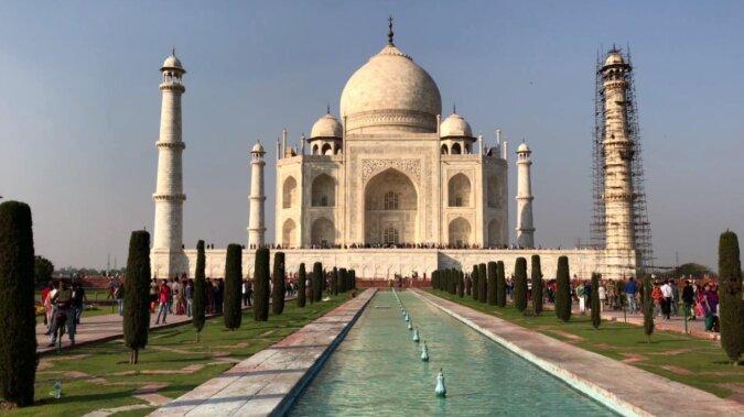 Die Geschichte der Frau, zu deren Ehren das Taj Mahal gebaut wurde: Ihr Mann liebte sie sehr, zerstörte aber ihr Leben