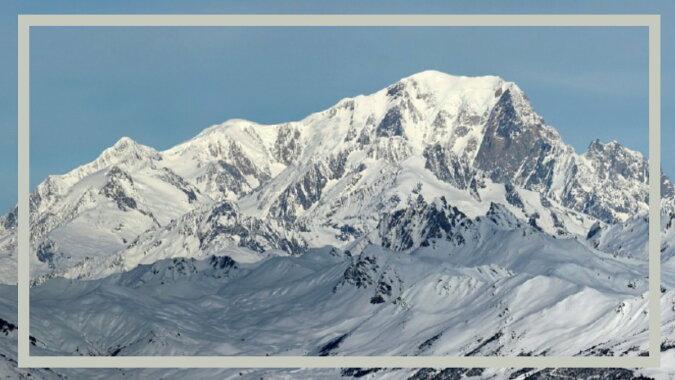 Mont Blanc. Quelle: niklife.com