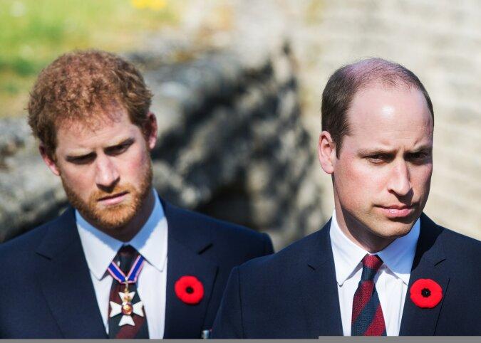 Die Geschichte wiederholt sich: warum Harry und Meghan uns an Edward VIII und Wallis Simpson erinnern
