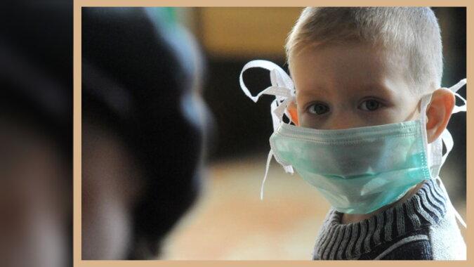 Ein Kind. Quelle: htgetrid.com