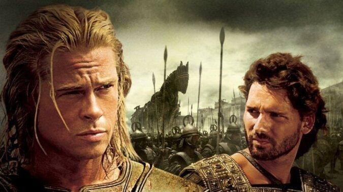 Hinter den Kulissen von Hollywood: Beliebte Filme mit dem Hintersinn
