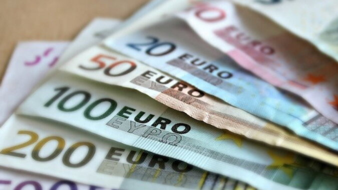 Euro. Quelle: golisbon.com