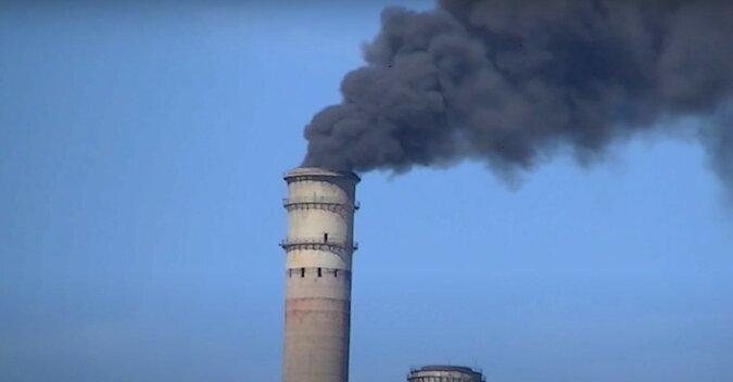 Klima. Quelle: Screenshot YouTube