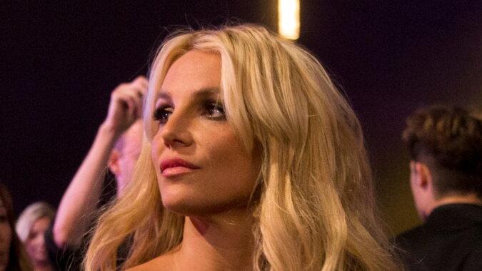 Britney Spears. Quelle: rbc.com