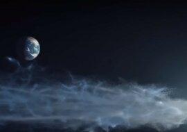Planet. Quelle: Screenshot YouTube