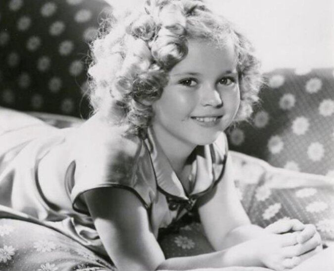 Oscar im Alter von sechs Jahren: Die Geschichte der jüngsten Gewinnerin des Filmpreises