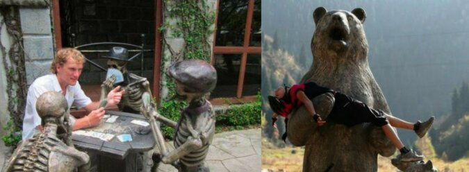 Statue. Quelle: lemurov.net