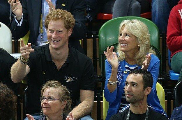 """""""Königliche Freundschaft"""": Ein näher Freund von Prinz Harry erzählte über seine Beziehung zu Meghan Markle, nachdem er nach Amerika gezogen war"""