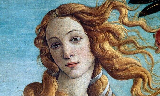 Seltsame Details, die auf den berühmtesten Gemälden verborgen sind