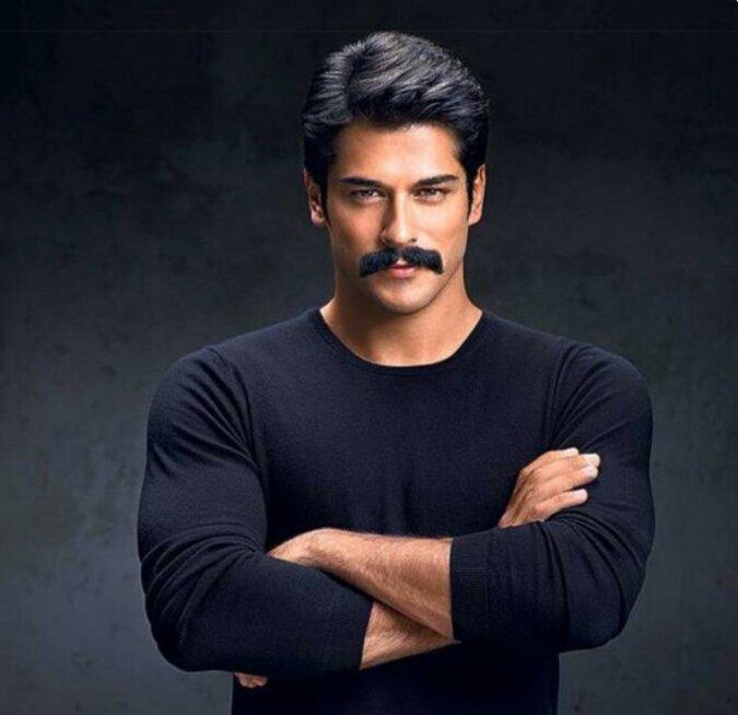 Türkische Schauspieler Türkei