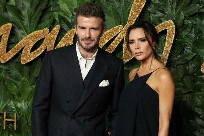 """""""Hochzeitsdilemma"""": Wie die Hochzeitsgästeliste des Beckham-Sohnes die königliche Familie entzweien kann"""