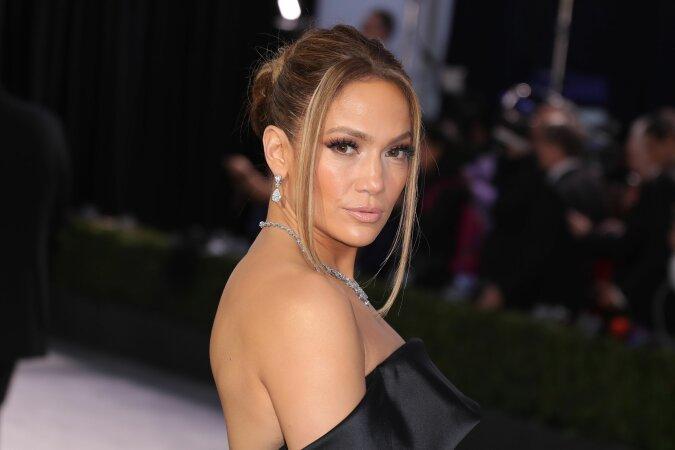 """""""Es wird keine Hochzeit geben"""": Jennifer Lopez erklärte, warum sie ihren Verlobten Alex Rodriguez nicht heiraten wird"""