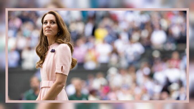Kate Middleton. Quelle: focus.com