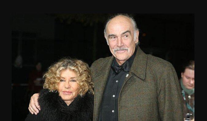 Sean Connery hinterließ 300 Millionen Dollar an seine Erben: Es wurde bekannt, wer das Geld des Stars bekommen wird