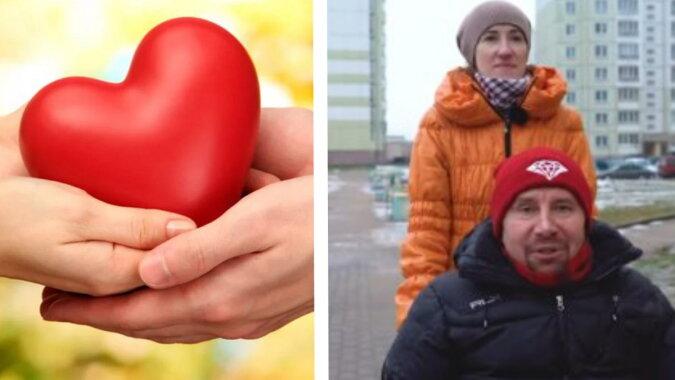 Echte Liebe. Quelle: lemurov.net