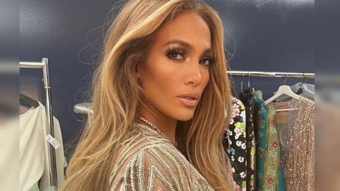 Jennifer Lopez. Quelle: ok-magazin.com