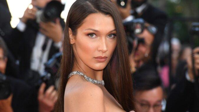 Bis zu 94 Prozent Perfektion: Der plastische Chirurg nannte die schönste Frau der Welt
