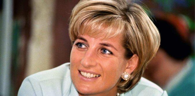 Wie ein deutsches Schloss aussieht, in dem der Hauptteil der Dreharbeiten zu dem neuen Film über Prinzessin Diana stattfinden wird