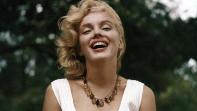 """""""Goldenes Hollywood"""": Monroe, Dietrich und andere Stars, die sich Schönheitsoperationen unterzogen haben"""