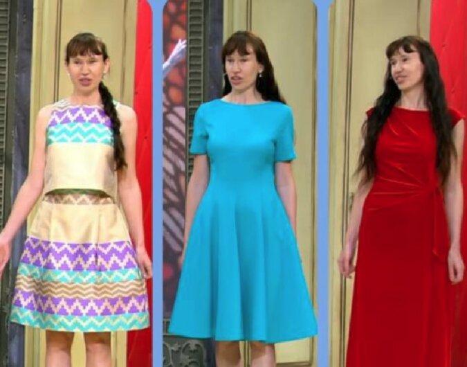 """""""Eigenen Stil finden"""": Die Frau wandte sich an Stylisten, um eleganter auszusehen"""