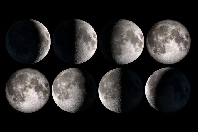 """""""Der Einfluss des Mondes"""": Wissenschaftler erklärten, welche Auswirkungen der Satellit der Erde auf Menschen hat"""