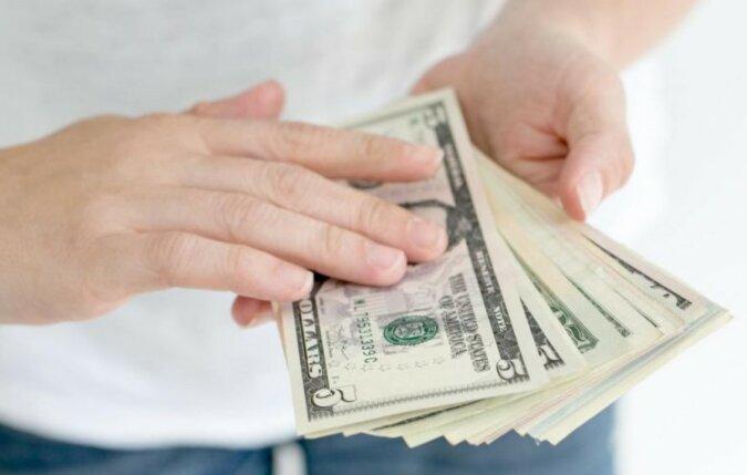 Foto: financiallyalert.com