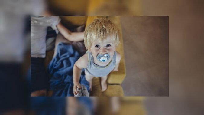 Ein Kind. Quelle: psychologies