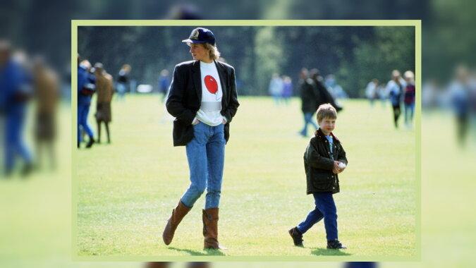 Prinzessin Diana. Quelle: wi-fi.com