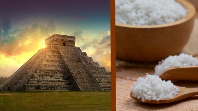 Maya und Slaz. Quelle: pinterest