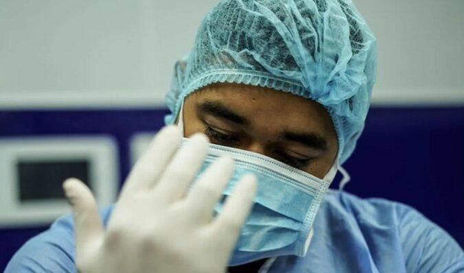 Dr. Omar Atik. Quelle: goodhouse